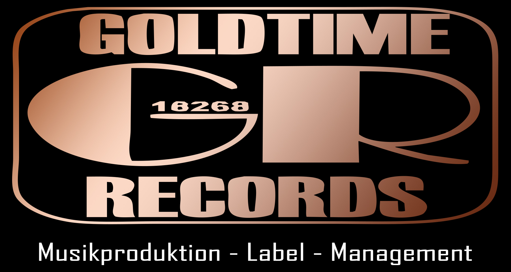 Goldtime Records